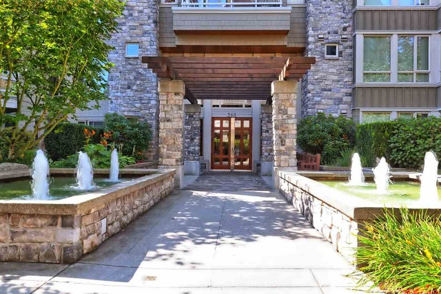 404 560 RAVEN WOODS DRIVE - Roche Point Apartment/Condo for sale, 1 Bedroom (R2303963) #14