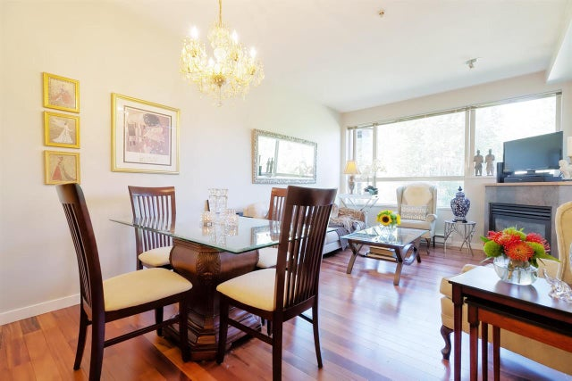 404 560 RAVEN WOODS DRIVE - Roche Point Apartment/Condo for sale, 1 Bedroom (R2303963) #6