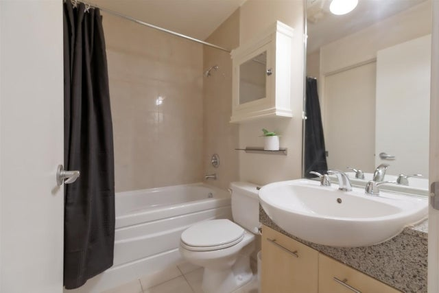 404 560 RAVEN WOODS DRIVE - Roche Point Apartment/Condo for sale, 1 Bedroom (R2303963) #9