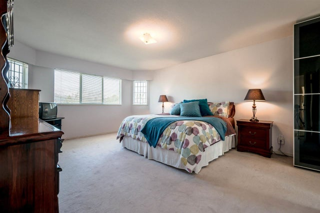 540 E 26TH AVENUE - Fraser VE House/Single Family for sale, 7 Bedrooms (R2315330) #11