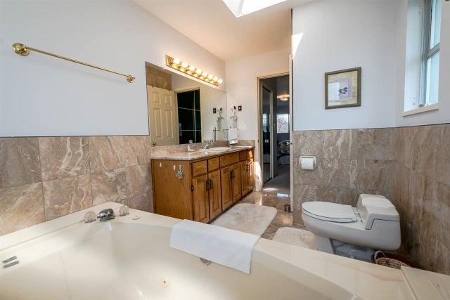 540 E 26TH AVENUE - Fraser VE House/Single Family for sale, 7 Bedrooms (R2315330) #12