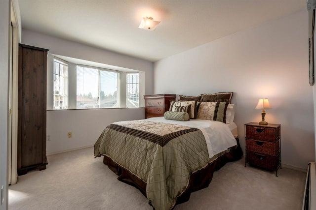 540 E 26TH AVENUE - Fraser VE House/Single Family for sale, 7 Bedrooms (R2315330) #13