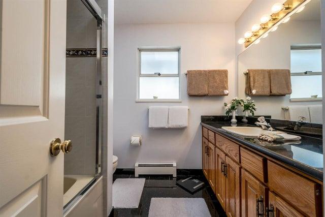 540 E 26TH AVENUE - Fraser VE House/Single Family for sale, 7 Bedrooms (R2315330) #14