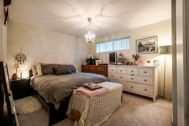 540 E 26TH AVENUE - Fraser VE House/Single Family for sale, 7 Bedrooms (R2315330) #19