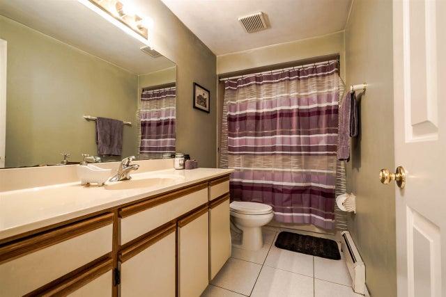 540 E 26TH AVENUE - Fraser VE House/Single Family for sale, 7 Bedrooms (R2315330) #20