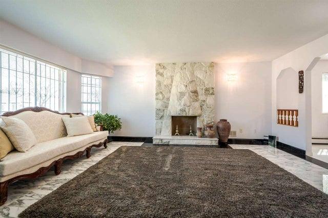 540 E 26TH AVENUE - Fraser VE House/Single Family for sale, 7 Bedrooms (R2315330) #2