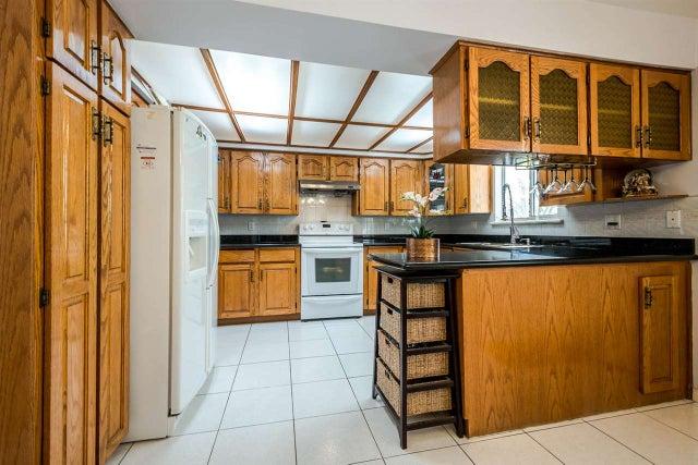 540 E 26TH AVENUE - Fraser VE House/Single Family for sale, 7 Bedrooms (R2315330) #4