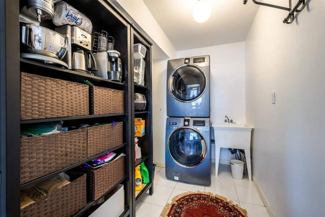 540 E 26TH AVENUE - Fraser VE House/Single Family for sale, 7 Bedrooms (R2315330) #8