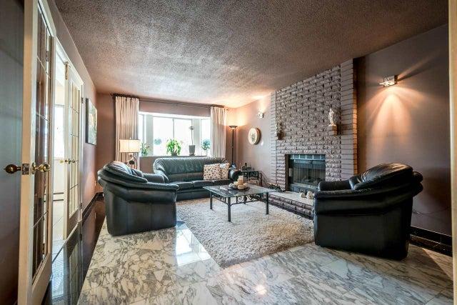 540 E 26TH AVENUE - Fraser VE House/Single Family for sale, 7 Bedrooms (R2315330) #9