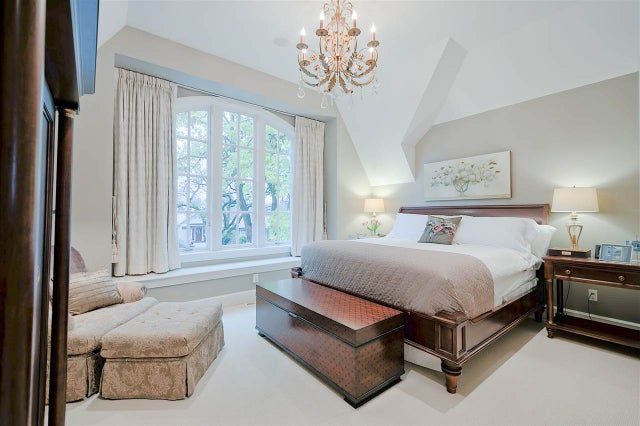 2715 W 10TH AVENUE - Kitsilano House/Single Family for sale, 4 Bedrooms (R2318881) #11