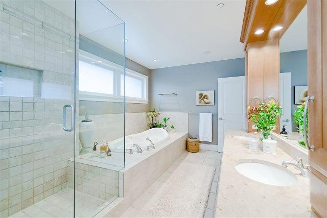 2715 W 10TH AVENUE - Kitsilano House/Single Family for sale, 4 Bedrooms (R2318881) #12