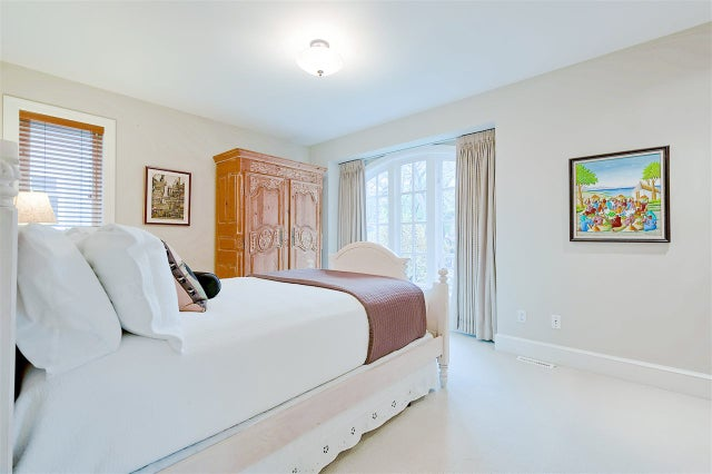 2715 W 10TH AVENUE - Kitsilano House/Single Family for sale, 4 Bedrooms (R2318881) #13