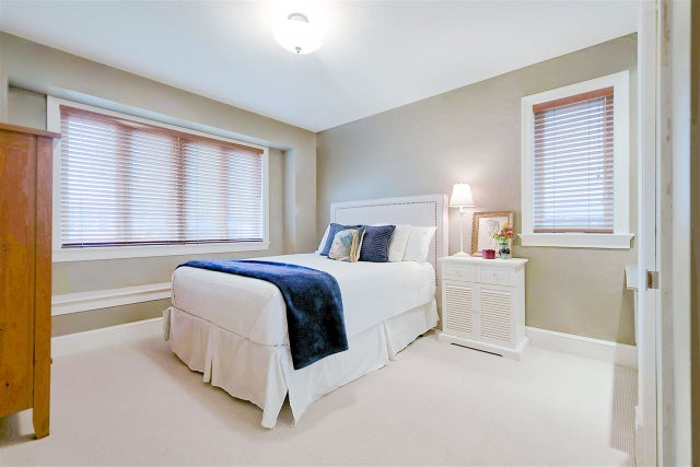 2715 W 10TH AVENUE - Kitsilano House/Single Family for sale, 4 Bedrooms (R2318881) #15