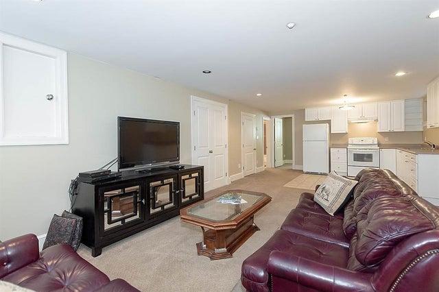 2715 W 10TH AVENUE - Kitsilano House/Single Family for sale, 4 Bedrooms (R2318881) #17