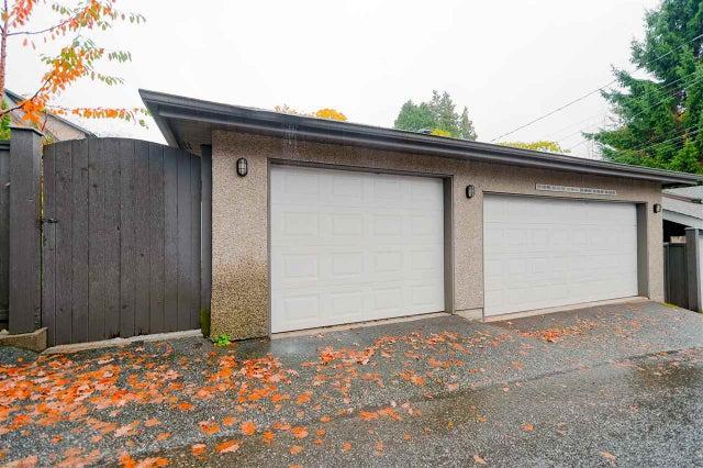 2715 W 10TH AVENUE - Kitsilano House/Single Family for sale, 4 Bedrooms (R2318881) #19