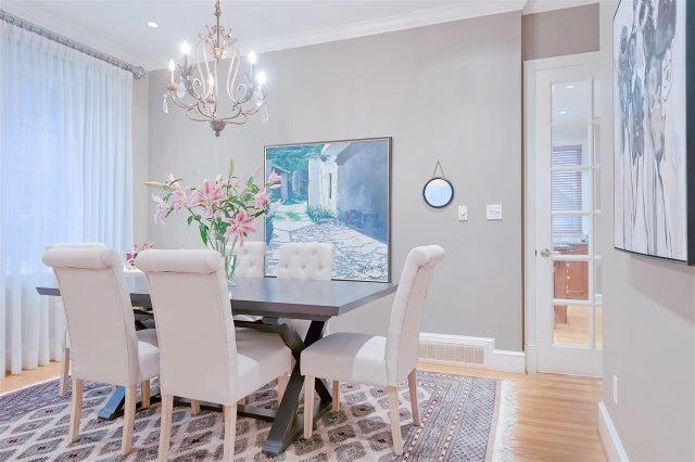2715 W 10TH AVENUE - Kitsilano House/Single Family for sale, 4 Bedrooms (R2318881) #7