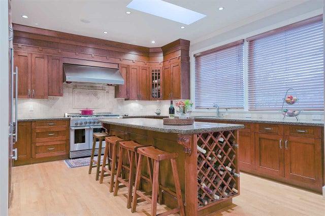 2715 W 10TH AVENUE - Kitsilano House/Single Family for sale, 4 Bedrooms (R2318881) #8