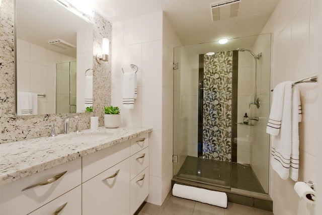 302 1550 W 15TH AVENUE - Fairview VW Apartment/Condo for sale, 3 Bedrooms (R2324646) #11