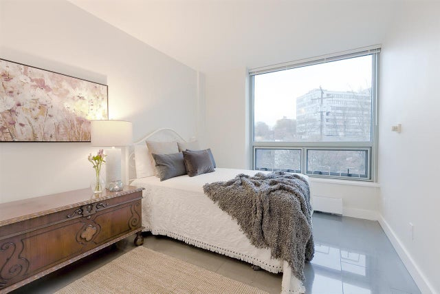 302 1550 W 15TH AVENUE - Fairview VW Apartment/Condo for sale, 3 Bedrooms (R2324646) #14
