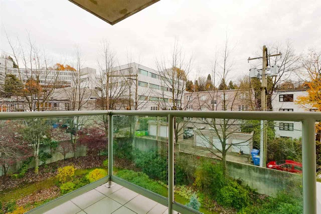 302 1550 W 15TH AVENUE - Fairview VW Apartment/Condo for sale, 3 Bedrooms (R2324646) #19