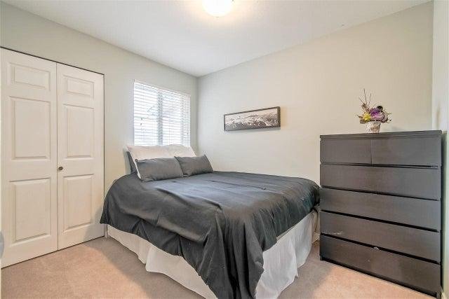8 11165 GILKER HILL ROAD - Cottonwood MR Other for sale, 3 Bedrooms (R2361402) #10