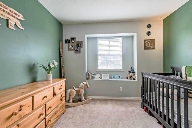 8 11165 GILKER HILL ROAD - Cottonwood MR Other for sale, 3 Bedrooms (R2361402) #13