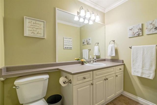 8 11165 GILKER HILL ROAD - Cottonwood MR Other for sale, 3 Bedrooms (R2361402) #14