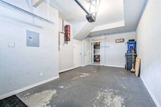 8 11165 GILKER HILL ROAD - Cottonwood MR Other for sale, 3 Bedrooms (R2361402) #15