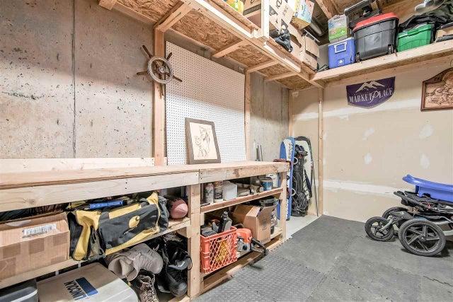 8 11165 GILKER HILL ROAD - Cottonwood MR Other for sale, 3 Bedrooms (R2361402) #16