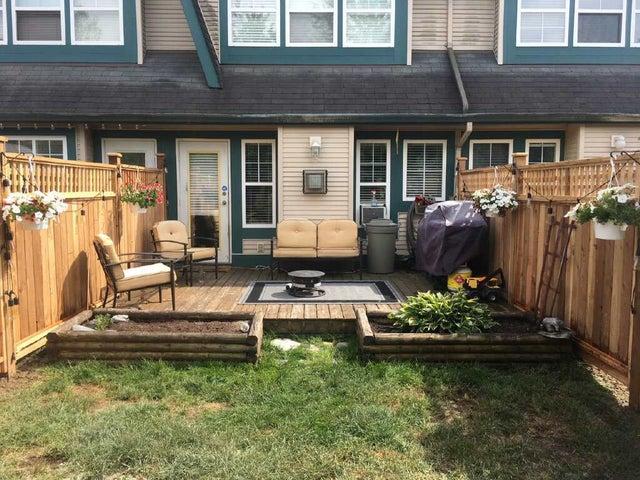 8 11165 GILKER HILL ROAD - Cottonwood MR Other for sale, 3 Bedrooms (R2361402) #18