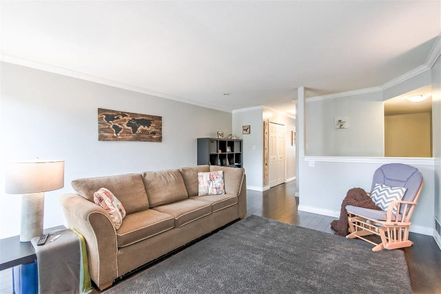 8 11165 GILKER HILL ROAD - Cottonwood MR Other for sale, 3 Bedrooms (R2361402) #3