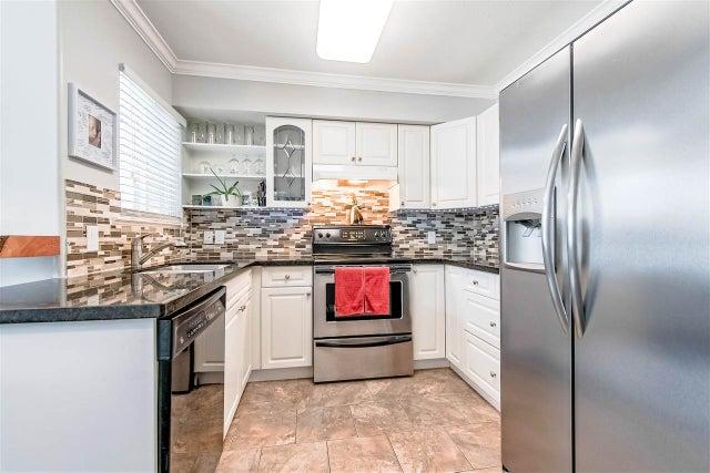8 11165 GILKER HILL ROAD - Cottonwood MR Other for sale, 3 Bedrooms (R2361402) #4