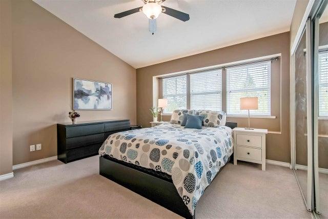 8 11165 GILKER HILL ROAD - Cottonwood MR Other for sale, 3 Bedrooms (R2361402) #7