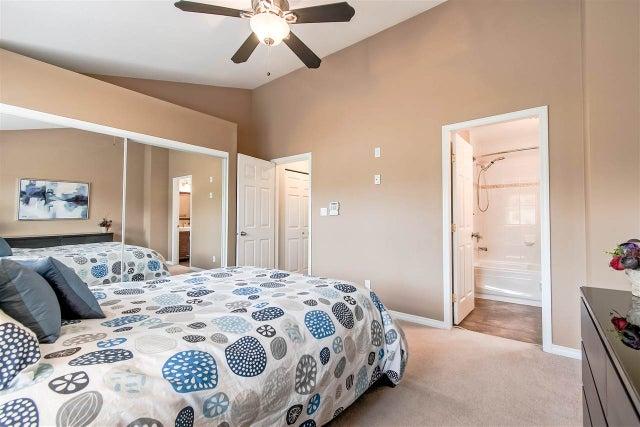 8 11165 GILKER HILL ROAD - Cottonwood MR Other for sale, 3 Bedrooms (R2361402) #8