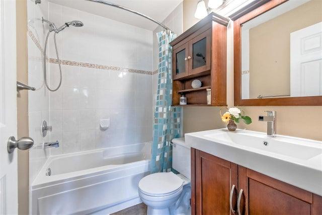 8 11165 GILKER HILL ROAD - Cottonwood MR Other for sale, 3 Bedrooms (R2361402) #9