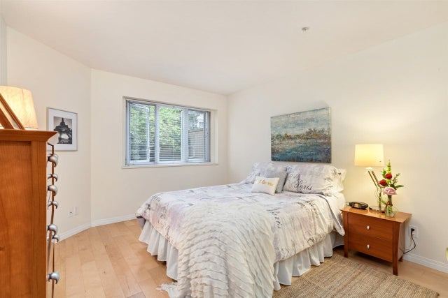 211 7139 18TH AVENUE - Edmonds BE Apartment/Condo for sale, 2 Bedrooms (R2468004) #12