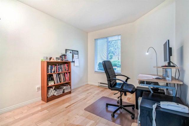 211 7139 18TH AVENUE - Edmonds BE Apartment/Condo for sale, 2 Bedrooms (R2468004) #15