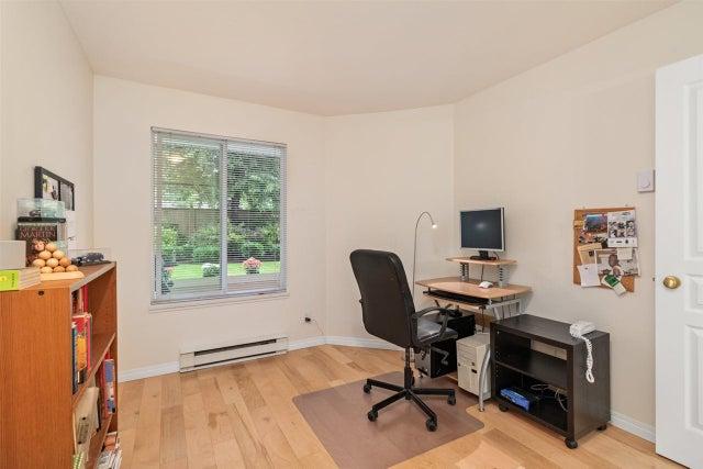 211 7139 18TH AVENUE - Edmonds BE Apartment/Condo for sale, 2 Bedrooms (R2468004) #16