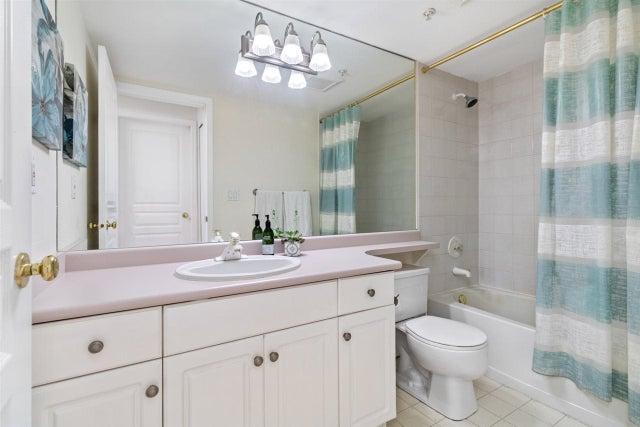 211 7139 18TH AVENUE - Edmonds BE Apartment/Condo for sale, 2 Bedrooms (R2468004) #17