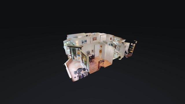211 7139 18TH AVENUE - Edmonds BE Apartment/Condo for sale, 2 Bedrooms (R2468004) #18