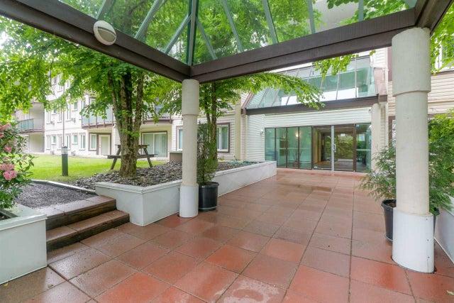 211 7139 18TH AVENUE - Edmonds BE Apartment/Condo for sale, 2 Bedrooms (R2468004) #1