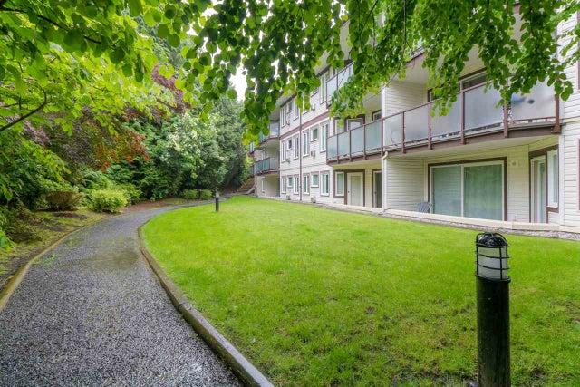 211 7139 18TH AVENUE - Edmonds BE Apartment/Condo for sale, 2 Bedrooms (R2468004) #2