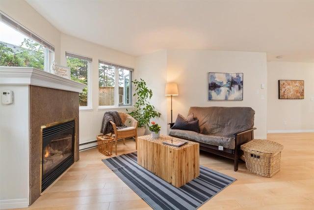 211 7139 18TH AVENUE - Edmonds BE Apartment/Condo for sale, 2 Bedrooms (R2468004) #3