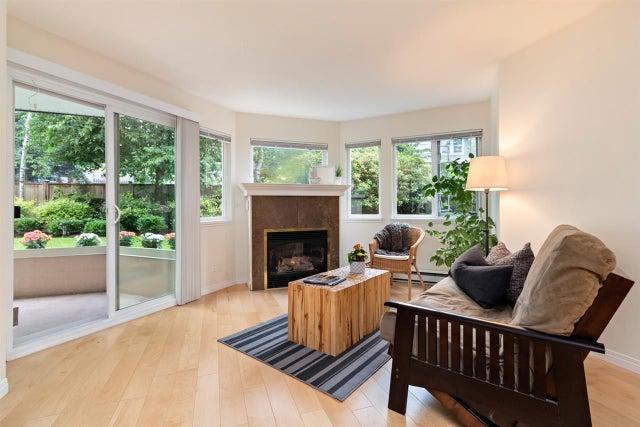 211 7139 18TH AVENUE - Edmonds BE Apartment/Condo for sale, 2 Bedrooms (R2468004) #5