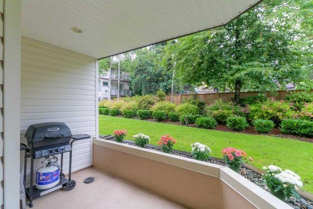 211 7139 18TH AVENUE - Edmonds BE Apartment/Condo for sale, 2 Bedrooms (R2468004) #6