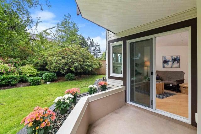 211 7139 18TH AVENUE - Edmonds BE Apartment/Condo for sale, 2 Bedrooms (R2468004) #7