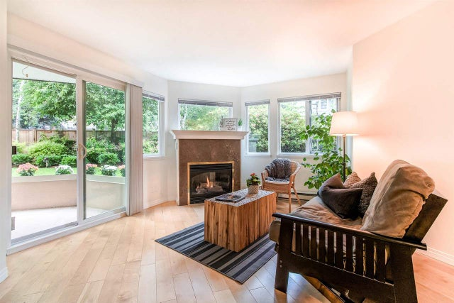 211 7139 18TH AVENUE - Edmonds BE Apartment/Condo for sale, 2 Bedrooms (R2468004) #8