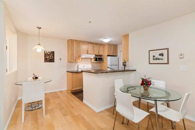211 7139 18TH AVENUE - Edmonds BE Apartment/Condo for sale, 2 Bedrooms (R2468004) #9