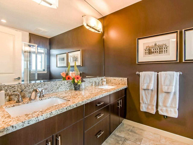 67 2979 156 STREET - Grandview Surrey Townhouse for sale, 4 Bedrooms (R2478975) #11