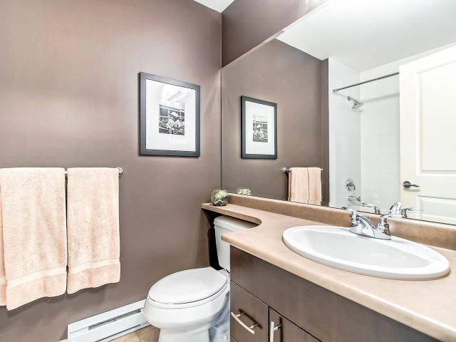 67 2979 156 STREET - Grandview Surrey Townhouse for sale, 4 Bedrooms (R2478975) #13